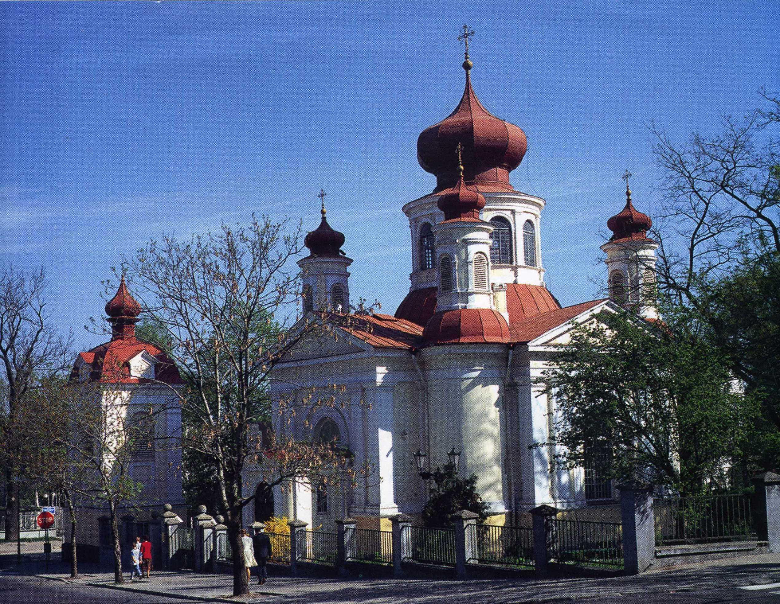 poznajmy sie pl Lublin